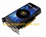 Manli GeForce GTS 450