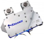 Koolance VID-NX460