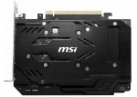 MSI GeForce RTX 2060 SUPER AERO ITX