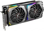 MSI GeForce RTX 2070 GAMING 8G