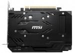 MSI GeForce RTX 2070 ITX 8G