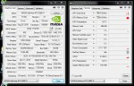 MSI GeForce RTX 2080 Ti Lighting Z