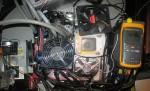 Разгон Radeon HD 7970