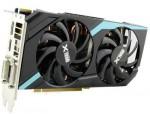 Видеокарта Sapphire Radeon HD 7870 Dual-X Edition