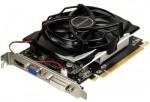 Видеокарта WinFast GTX 650 Ti 1 GB Standard
