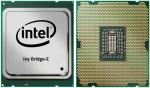 Процессор Intel Ivy Bridge-E