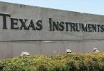 Компания Texas Instruments