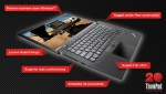 Ультрабук Lenovo ThinkPad X1 Carbon