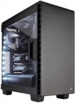 Corsair Carbide Series Quiet 400