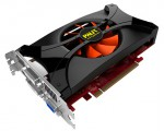 Palit GeForce GTX 460 Sonic Platinum