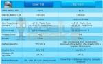 Платформа Intel Bay-Trail-T