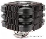 Кулер Zalman FX100-Cube