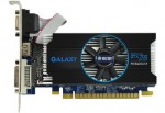 Galaxy GeForce GTX 750 Mini