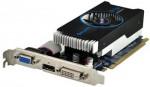 Galaxy GeForce GTX 750 Mini