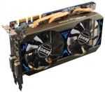 Galaxy GeForce GTX 760 Mini