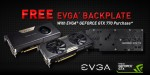 EVGA GeForce GTX 770 Classified