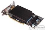 XFX Radeon HD 7770 Monster