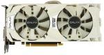 Galax GeForce GTX 960 EXOC White
