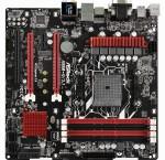 ASRock A88M-G3.1