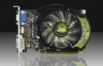 Видеокарта AFOX GeForce GT 530