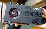Видеокарта AFOX Radeon HD 6850