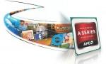 AMD A-Series A4-1350
