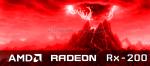 AMD R-200
