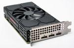 AMD, Radeon RX 5500 OEM