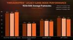 AMD Ryzen Threadripper 1900X