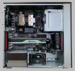 AMD WRX80 в ThinkStation P620 от Lenovo