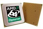 AMD Opteron 3365