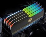 Asgard AERIS DDR5
