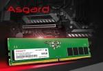 Asgard DDR5-4800 VMA5AUK-MMH224W3
