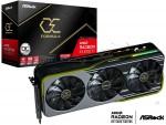 ASRock Radeon RX 6900 XT OC Formula 16GB