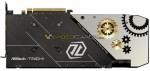 ASRock Radeon RX 5700 Taichi OC+