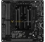ASRock X470 Fatal1ty Gaming ITXac