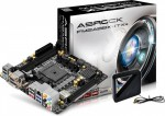 ASRock FM2A88X-ITX+