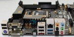 ASRock, Z68 Extreme 7 Gen3, Z68 Extreme 4 Gen3, Fatal1ty Z68 Professional Gen3