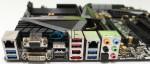 ASRock, Z68 Extreme 7 Gen3, Z68 Extreme 4 Gen3, Fatal1ty Z68 Professional Gen3ASRock, Z68 Extreme 7 Gen3, Z68 Extreme 4 Gen3, Fatal1ty Z68 Professional Gen3