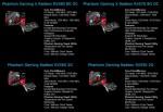 ASRock Radeon RX 500 Gaming X Phantom