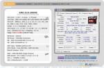 ASRock FM2A88X Extreme6+