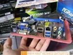 ASRock H61M-ITX