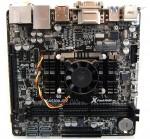 ASRock KA5200-ITX