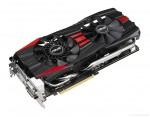 ASUS GeForce GTX 780 Ti DirectCU II