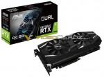 ASUS GeForce RTX 2080RTX 2080 Ti DUAL