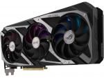 ASUS GeForce RTX 3060 ROG Strix