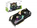 ASUS GeForce RTX 3070 LHR KO