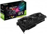 ASUS GeForce RTX 2080RTX 2080 Ti StriX