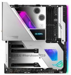 ASUS Maximus XIII Extreme Glacial