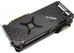ASUS Radeon RX 6900 XT TUF Gaming OC